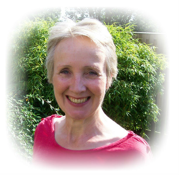 Anne Trimmins is a Reiki Master Practitioner